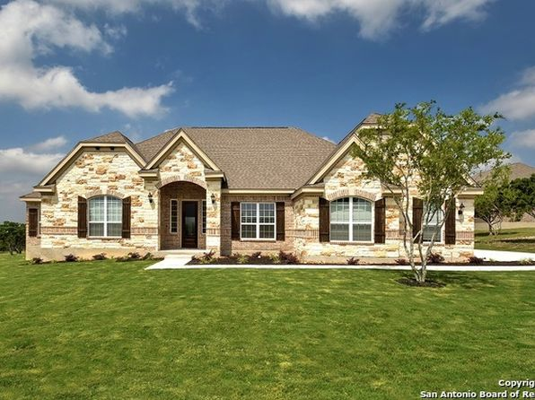 4 bed 3 bath Single Family at 209 Maryella Dr Castroville, TX, 78009 is for sale at 452k - 1 of 13