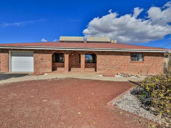 3 bed 2 bath Single Family at 2127 Valley Rd SW Albuquerque, NM, 87105 is for sale at 267k - 1 of 50