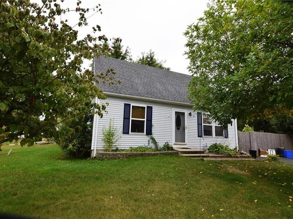 4 bed 2 bath Single Family at 3 Ashworth Ln Westerly, RI, 02891 is for sale at 245k - 1 of 34