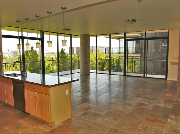 2 bed 2 bath Apartment at 208 W Portland St Phoenix, AZ, 85003 is for sale at 510k - 1 of 37