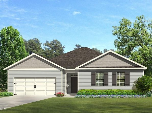 4 bed 2 bath Single Family at 7341 Port Place St Southport, FL, 32409 is for sale at 225k - 1 of 2