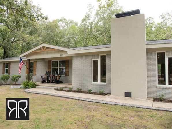 4 bed 2 bath Single Family at 310 Rolling Acres Dr Pearcy, AR, 71964 is for sale at 225k - 1 of 27