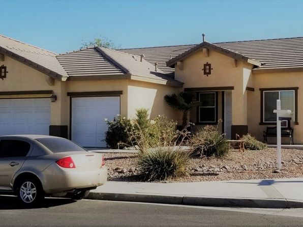 4 bed 2 bath Single Family at 13827 Finch Way Victorville, CA, 92394 is for sale at 265k - 1 of 30
