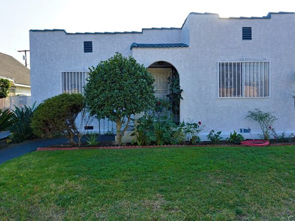2 bed 1 bath Single Family at 8824 UNDERWOOD ST PICO RIVERA, CA, 90660 is for sale at 480k - 1 of 26