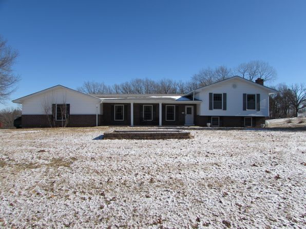 3 bed 2 bath Single Family at 5226 N Goodes Mill Rd Washington, MO, 63090 is for sale at 250k - 1 of 22