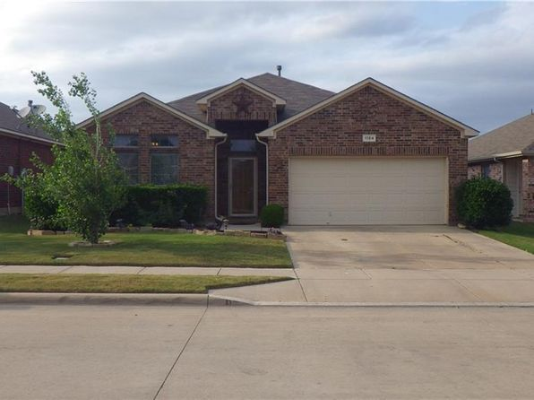 3 bed 2 bath Single Family at 1184 Kachina Ln Haslet, TX, 76052 is for sale at 190k - 1 of 14