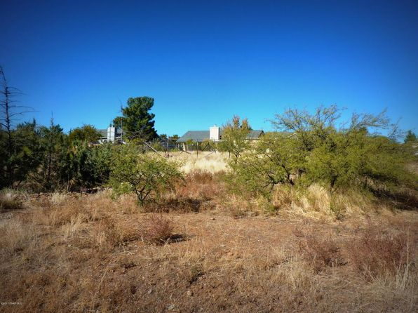 null bed null bath Vacant Land at 17626 E TRAILS END RD MAYER, AZ, 86333 is for sale at 24k - 1 of 27