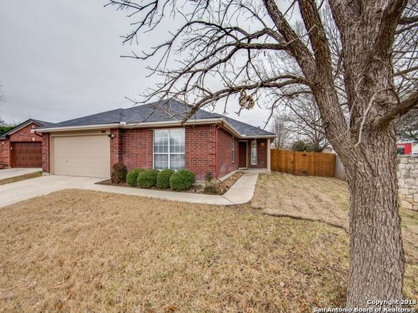3 bed 2 bath Single Family at 3011 Rockingham Cir San Antonio, TX, 78247 is for sale at 215k - 1 of 23