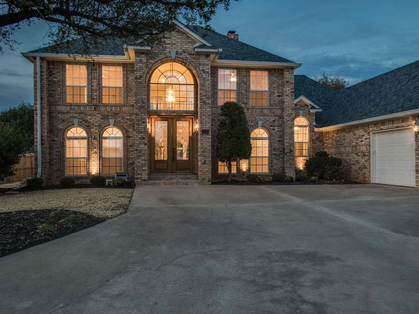 4 bed 4 bath Single Family at 1101 Brazos Dr Southlake, TX, 76092 is for sale at 609k - 1 of 34