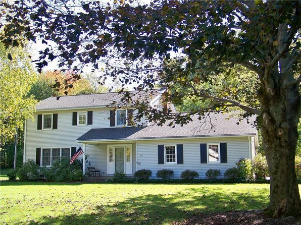 4 bed 3 bath Single Family at 371 Stuart Way Erie, PA, 16509 is for sale at 235k - 1 of 22