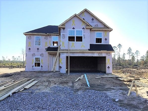 4 bed 3 bath Single Family at 1292 Windrow Dr Hinesville, GA, 31313 is for sale at 186k - 1 of 4
