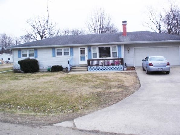 3 bed 1.5 bath Single Family at 221 S Appleton Ave Amboy, IL, 61310 is for sale at 135k - 1 of 9