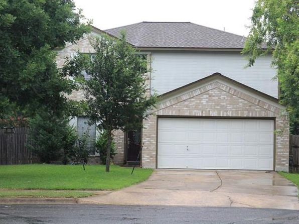 3 bed 3 bath Single Family at 3635 Walleye Cv Round Rock, TX, 78665 is for sale at 210k - 1 of 37