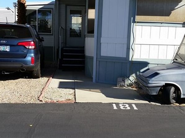 1 bed 1 bath Cooperative at 70205 Dillon Rd Desert Hot Springs, CA, 92241 is for sale at 53k - 1 of 10