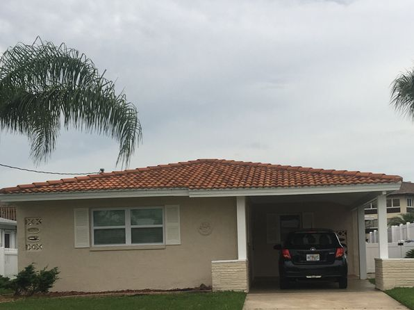 2 bed 2 bath Single Family at 4643 Floramar Ter New Port Richey, FL, 34652 is for sale at 299k - 1 of 14