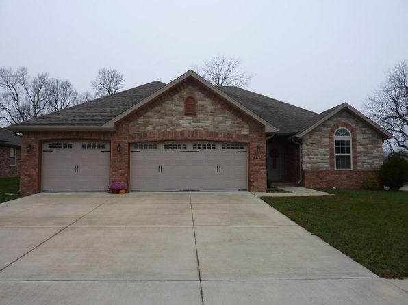 3 bed 2 bath Single Family at 1065 S HENRY AVE REPUBLIC, MO, 65738 is for sale at 225k - 1 of 31