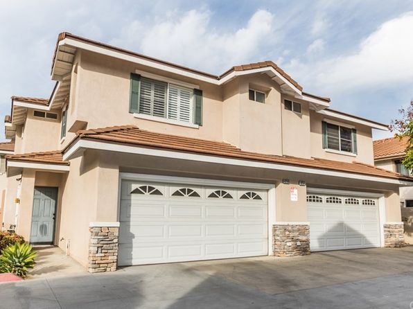 3 bed 3 bath Condo at 6255 PROMISA WAY CYPRESS, CA, 90630 is for sale at 589k - 1 of 30