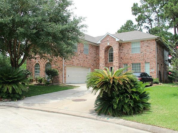 4 bed 4 bath Single Family at 12214 Lakewood Valley Ct Cypress, TX, 77429 is for sale at 309k - 1 of 15