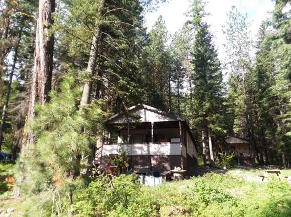 2 bed 1 bath Single Family at 653 W Mountain Rd Cascade, ID, 83611 is for sale at 79k - 1 of 18