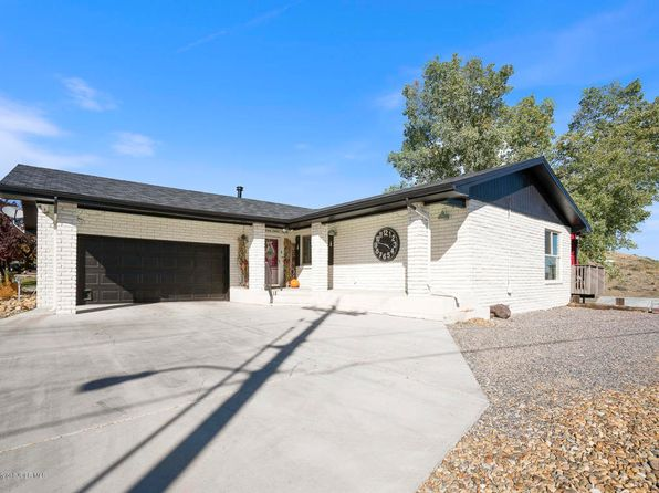 4 bed 3 bath Single Family at 3910 N Mesa Verde Ave Farmington, NM, 87401 is for sale at 315k - 1 of 25