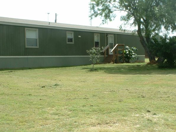 3 bed 2 bath Single Family at 517 Uvalde St Pleasanton, TX, 78064 is for sale at 136k - google static map