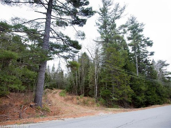 null bed null bath Vacant Land at 109 Bucksmills Rd Bucksport, ME, 04416 is for sale at 49k - 1 of 16
