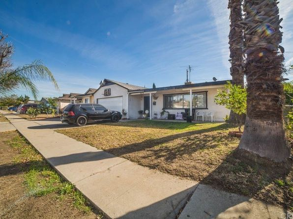 3 bed 2 bath Single Family at 14210 Gager St Arleta, CA, 91331 is for sale at 530k - 1 of 16