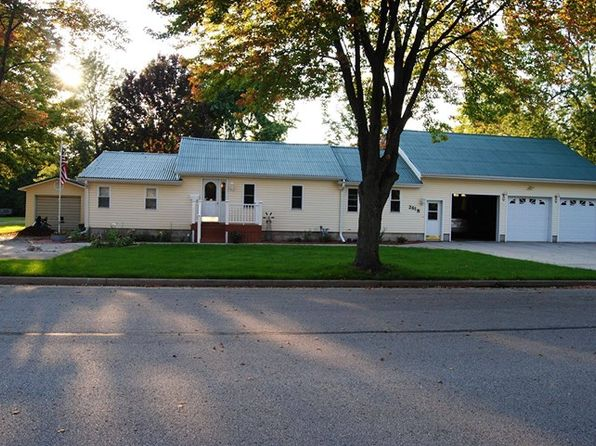 peshtigo divorced singles Check-out wisconsin real estate listings and homes for sale at remaxcom to find your dream house today.