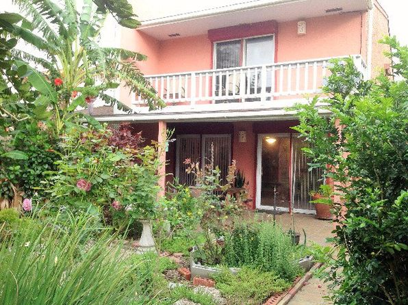 3 bed 3 bath Townhouse at 119 E Mesquite St South Padre Island, TX, 78597 is for sale at 230k - 1 of 31