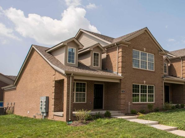 3 bed 3 bath Single Family at 749 NEWTOWN SPRINGS DR LEXINGTON, KY, 40511 is for sale at 204k - 1 of 15