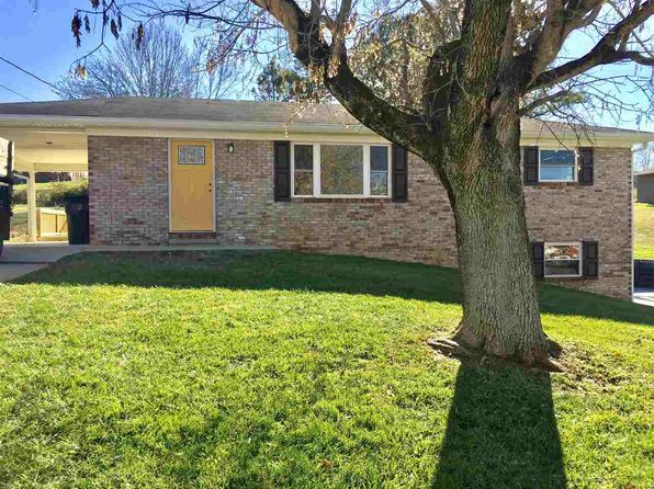 3 bed 1 bath Single Family at 3434 LAMPKIN DR MORRISTOWN, TN, 37814 is for sale at 130k - 1 of 29
