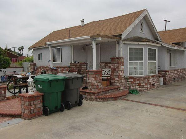 3 bed 1 bath Single Family at 314 N Bewley St Santa Ana, CA, 92703 is for sale at 439k - 1 of 2