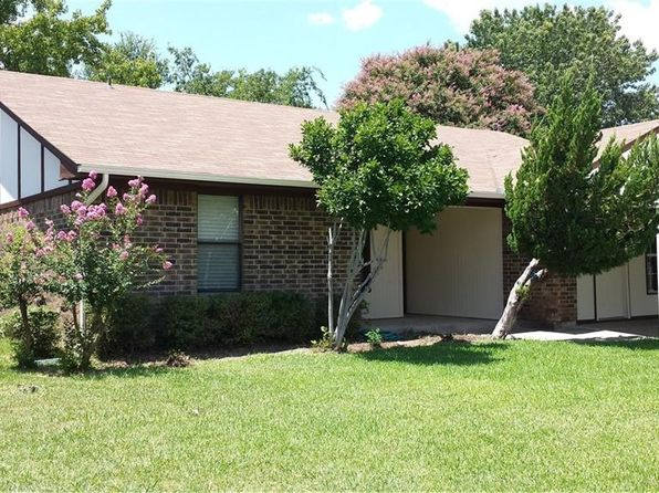 3 bed 2 bath Single Family at 504 Allencrest Dr Fort Worth, TX, 76108 is for sale at 139k - 1 of 21