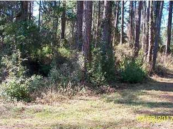 null bed null bath Vacant Land at 2474 Florida Ave Carrabelle, FL, 32322 is for sale at 36k - google static map