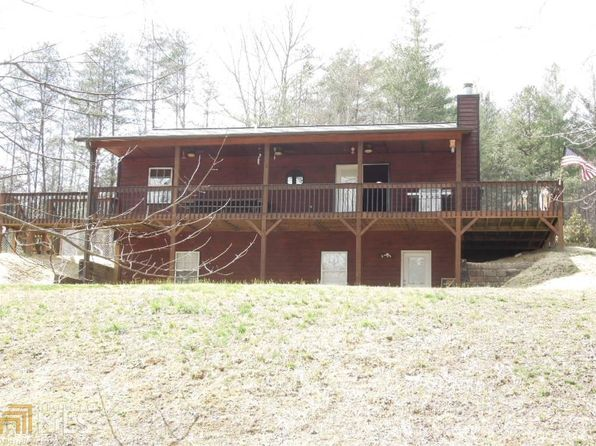 3 bed 3 bath Single Family at 33 Caramel Ln Murphy, NC, 28906 is for sale at 200k - 1 of 17
