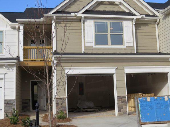 3 bed 3 bath Condo at 3930 Nixon Grove Ct Douglasville, GA, 30135 is for sale at 192k - 1 of 22