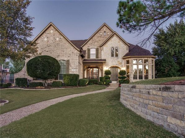 4 bed 4 bath Single Family at 404 Orchard Hill Dr Southlake, TX, 76092 is for sale at 790k - 1 of 36