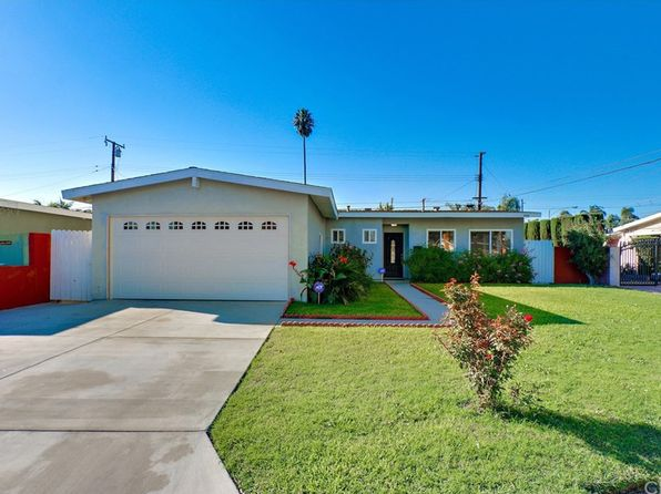3 bed 2 bath Single Family at 533 Tamar Dr La Puente, CA, 91746 is for sale at 450k - 1 of 13