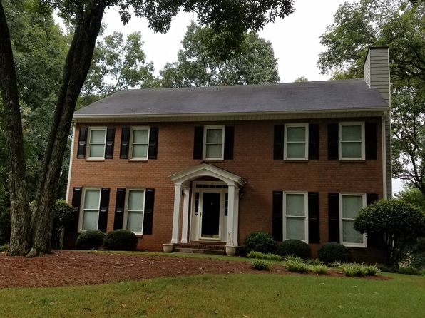 4 bed 3 bath Single Family at 2558 Settlers Ct Snellville, GA, 30078 is for sale at 275k - 1 of 22