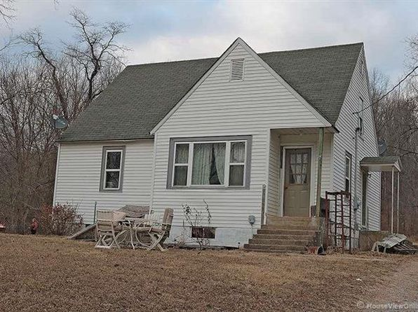 3 bed 1 bath Single Family at 4254 Co Rd 525 Jackson, MO, 63755 is for sale at 48k - 1 of 33