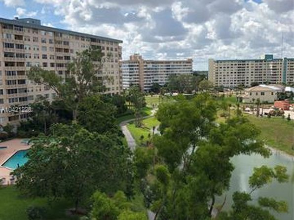 2 bed 2 bath Condo at 3850 Washington St Hollywood, FL, 33021 is for sale at 110k - 1 of 26