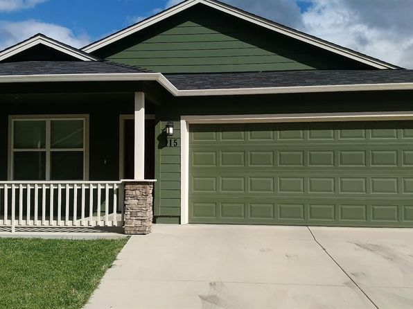 3 bed 2 bath Single Family at 115 Sienna Way Rogue River, OR, 97537 is for sale at 229k - 1 of 14