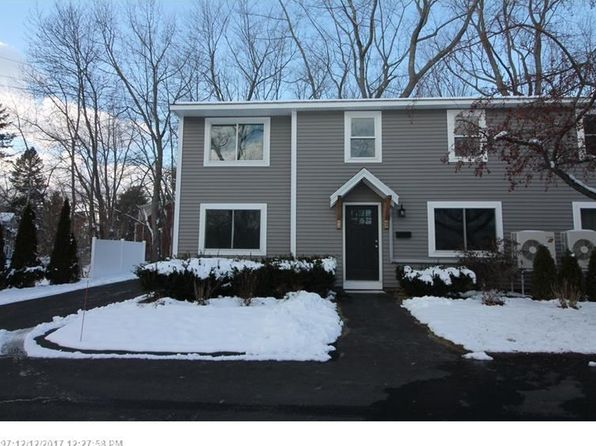3 bed 2 bath Condo at 2 DAY AVE SACO, ME, 04072 is for sale at 199k - 1 of 22