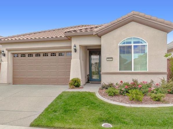 3 bed 2 bath Single Family at 2113 Leighham Dr Roseville, CA, 95747 is for sale at 450k - 1 of 20