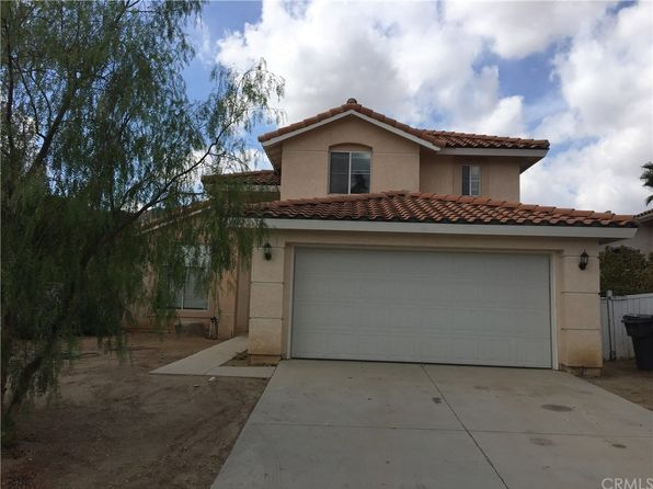 4 bed 3 bath Single Family at 10085 Sycamore Canyon Rd Moreno Valley, CA, 92557 is for sale at 300k - 1 of 25