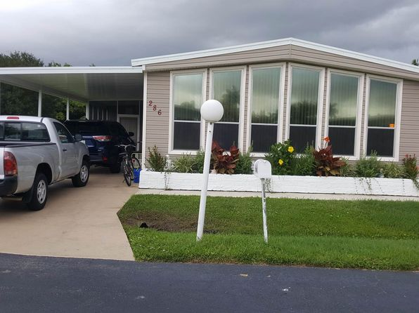 2 bed 2 bath Mobile / Manufactured at 286 Hollywood Ln Naples, FL, 34112 is for sale at 39k - 1 of 49