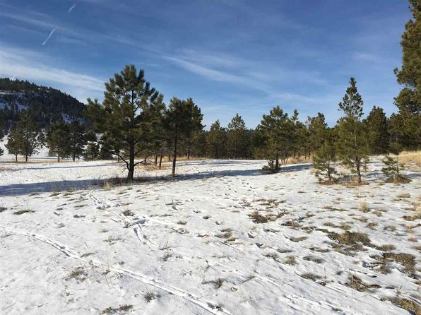 null bed null bath Vacant Land at 123 Holmes Gulch Rd Montana City, MT, 59634 is for sale at 155k - 1 of 17