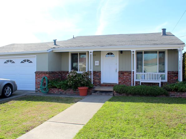3 bed 2 bath Single Family at 16131 Via Lupine San Lorenzo, CA, 94580 is for sale at 650k - 1 of 18