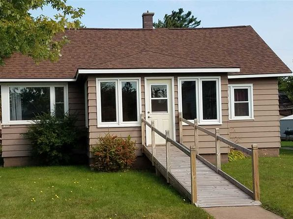 3 bed 1 bath Single Family at 200 Kirkpatrick Ave Palmer, MI, 49871 is for sale at 60k - 1 of 18