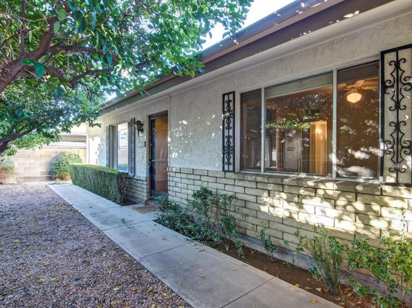 2 bed 1 bath Single Family at 6435 E University Dr Mesa, AZ, 85205 is for sale at 95k - 1 of 24